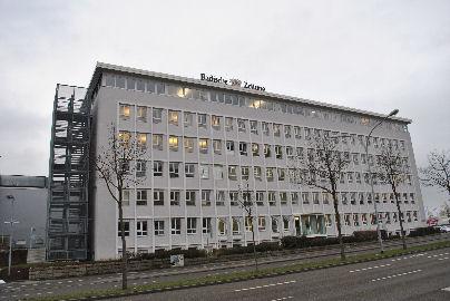 Bz Freiburg News